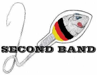 Wellcome in the world of the band from the second hand, i.e. The Second Band.